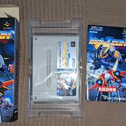 [vds] jeux Famicom, Super Famicom, Megadrive update prix 25/07 PXL-20210721-090754087