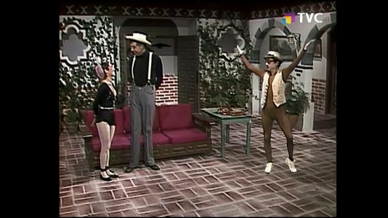 chifladitos-clases-de-baile-1984r-tvc.pn