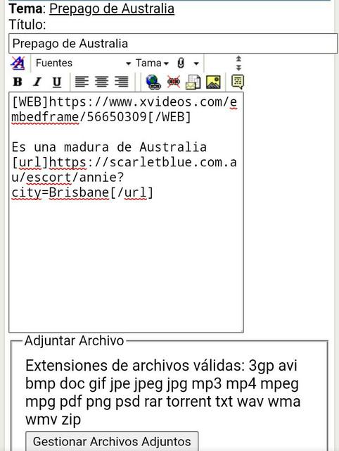IMG-20210903-151517.jpg