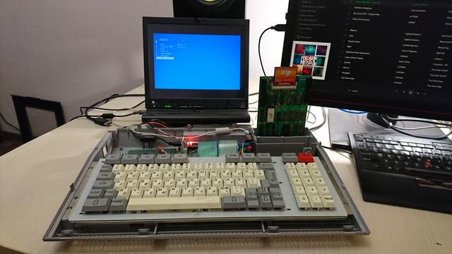 DSC 0241.jpg