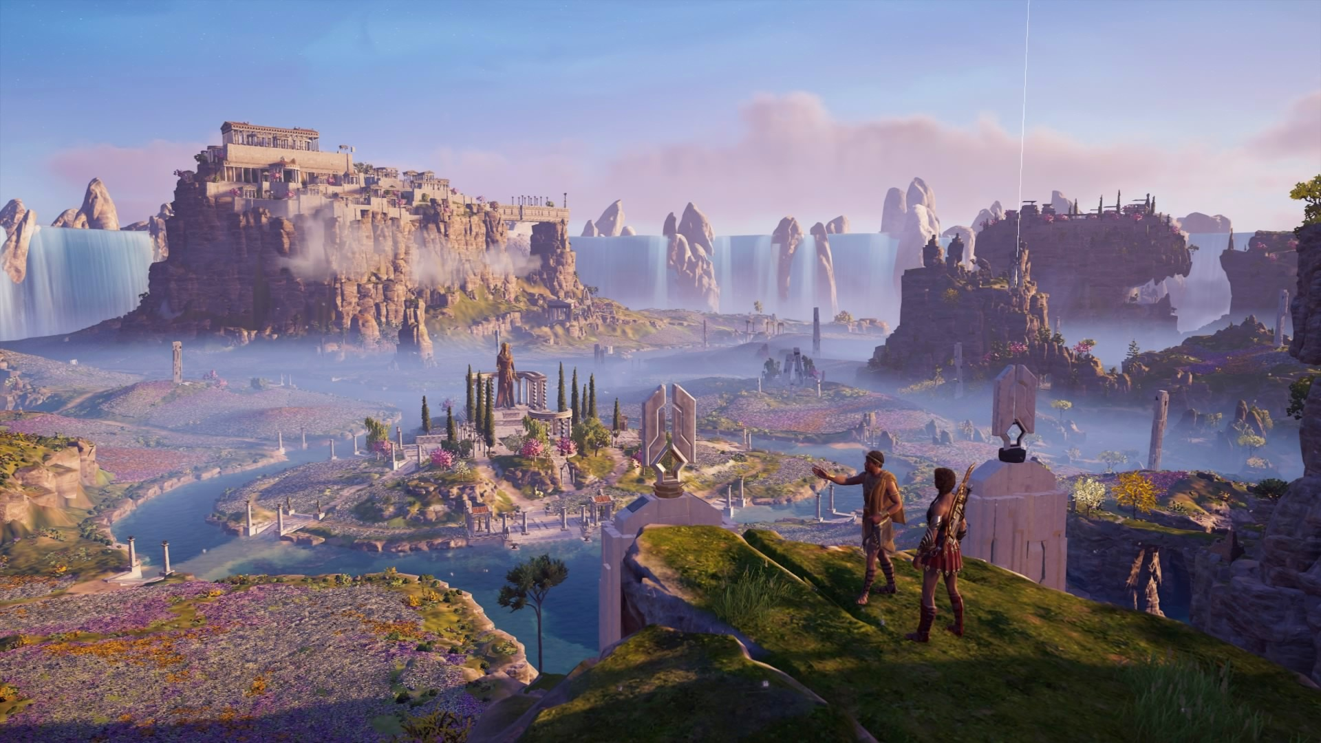 Assassin-039-s-Creed-Odyssey-20190730135
