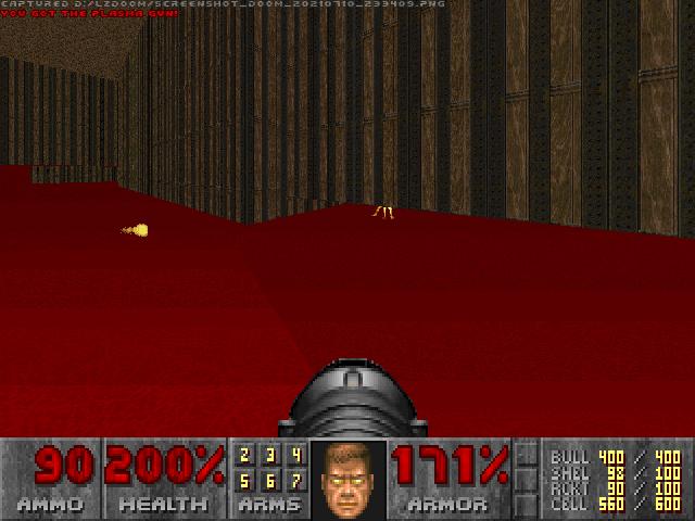 Screenshot-Doom-20210710-233412