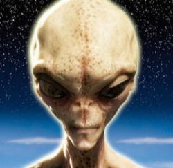 alien-706320