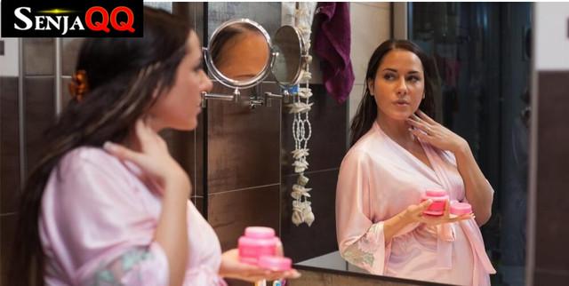 Perawatan Wajah untuk Ibu Hamil, Ini yang Boleh Dilakukan dan Tidak