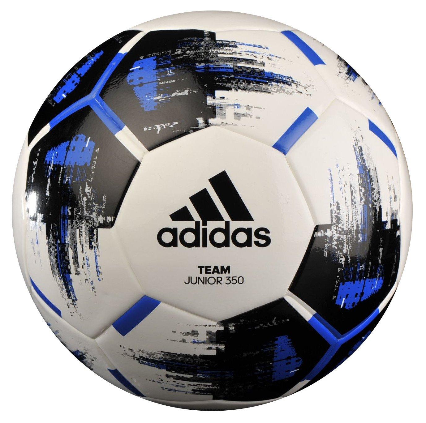 pilka-nozna-adidas-team-j350-cz9573-pilka-nozna-adidas-team-j350-cz.jpg