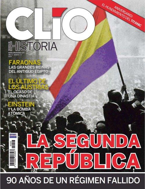 [Imagen: Cl-o-Historia-Abril-2021.jpg]