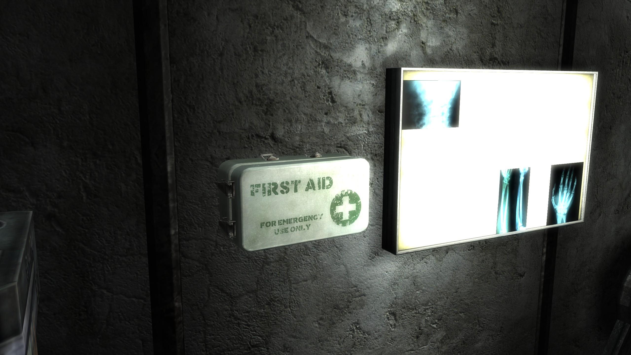 Fallout Screenshots XIV - Page 26 20210403003738-1