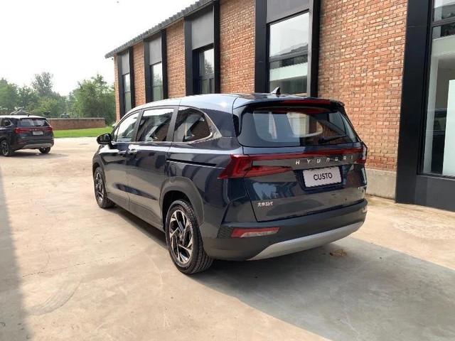 2021 - [Hyundai] Custo / Staria - Page 5 75799251-EFB9-4208-861-F-4-A2-AA24-E90-FC