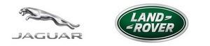 Le Nouveau Defender Va Jouer Un Rôle Crucial Dans Le Retour De Land Rover Sur Le Dakar En 2021 JLR-logo-copy