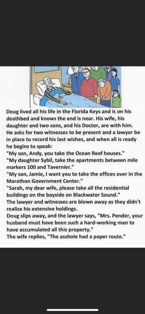 dad-joke