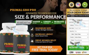 Primal-Grow-Pro1