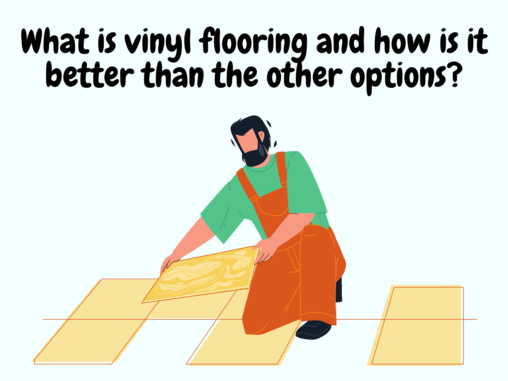 What-is-vinyl-flooring-and-how-is-it-better-than-the-other-options