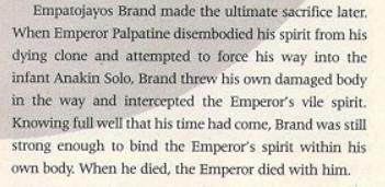 Valkorion vs Luke Skywalker and Darth Sidious  - Page 2 Brand-defeat-Palpatine