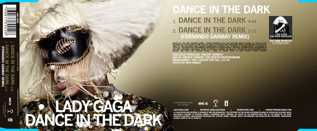 Dance-In-The-Dark