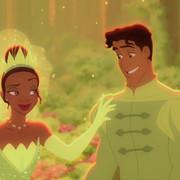 4k-princessfrog-animationscreencaps-com-14973