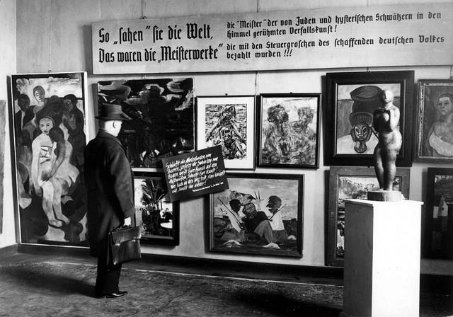 nazi-art-06