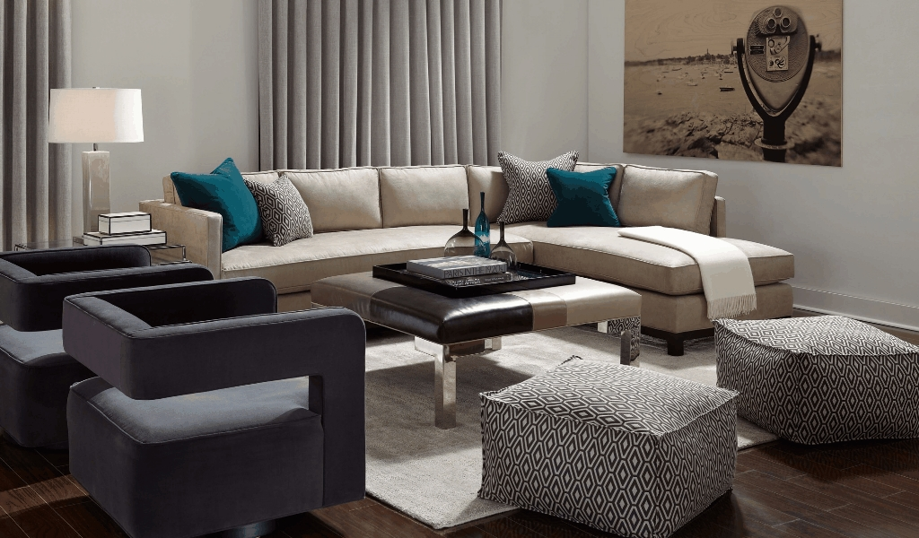 Home Furnishing Ideas