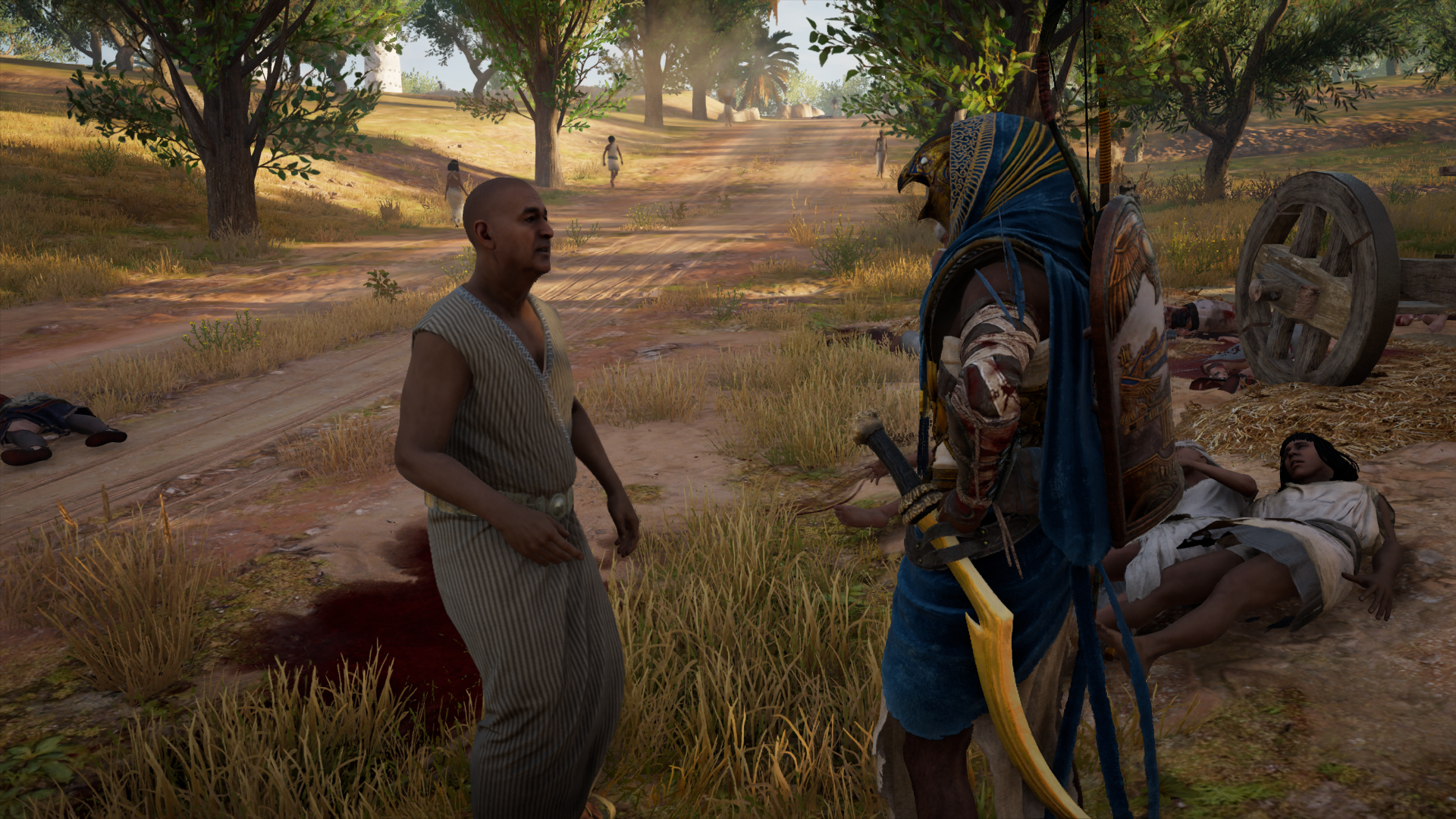 Assassin-s-Creed-Origins2021-3-25-23-30-22.png