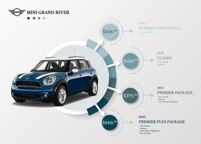 2020-MINI-Grand-River-Summer-Tire-Packages-blue