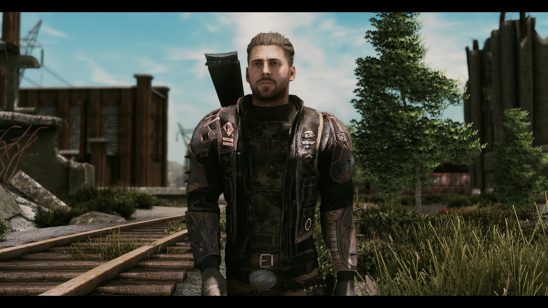 Fallout Screenshots XIV - Page 20 22380-20200528110956-1