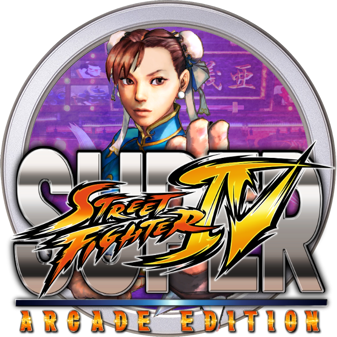 Super-Street-Fighter-IVArcade-Edition.pn
