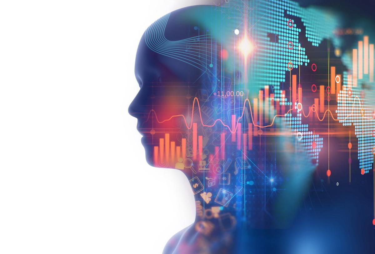 Pentagono sviluppa Intelligenza Artificiale per la previsione degli eventi