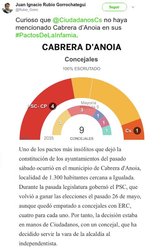 El partido Ciudadanos - Página 7 Xjsd93fe4