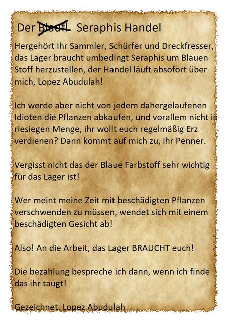 Blauflieder-Sind-Keine-Beeren.png