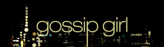 cropped-gossip-girl-logo