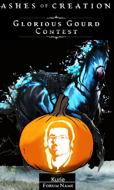 Kurie-Pumpkin.jpg