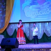 Tvori-Dobro-Koncert-Shilka-30-04-21-41