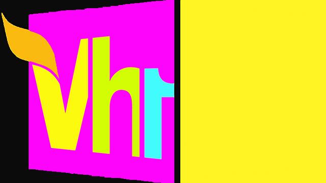vh1-ru