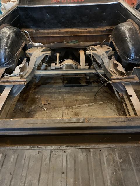 1960-El-Camino-Bed-restoration-8