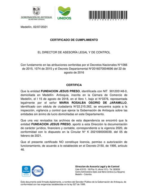 CERTIFICADO-CUMPLIMIENTO-INSPECCI-N-VIGILANCIA-Y-CONTROL-VIGENCIA-2020-0
