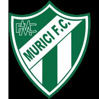 Murici - AL