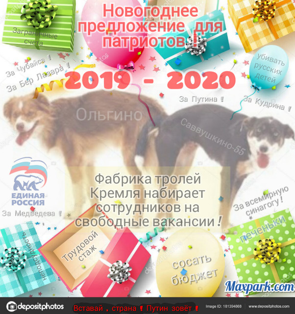 Photo-Editor-20191118-121749396
