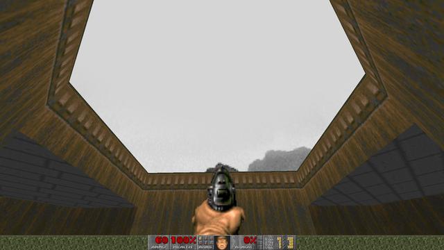 Screenshot-Doom-20200418-193623