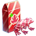 https://i.ibb.co/k52cn7W/PAS-Peppermint-Toad.png