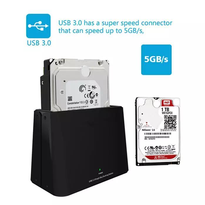 i.ibb.co/k54MPwT/Esta-o-Inteligente-Dock-para-HD-SSD-2-5-e-3-5-Sata-I-II-III-ST333-UC-4.jpg
