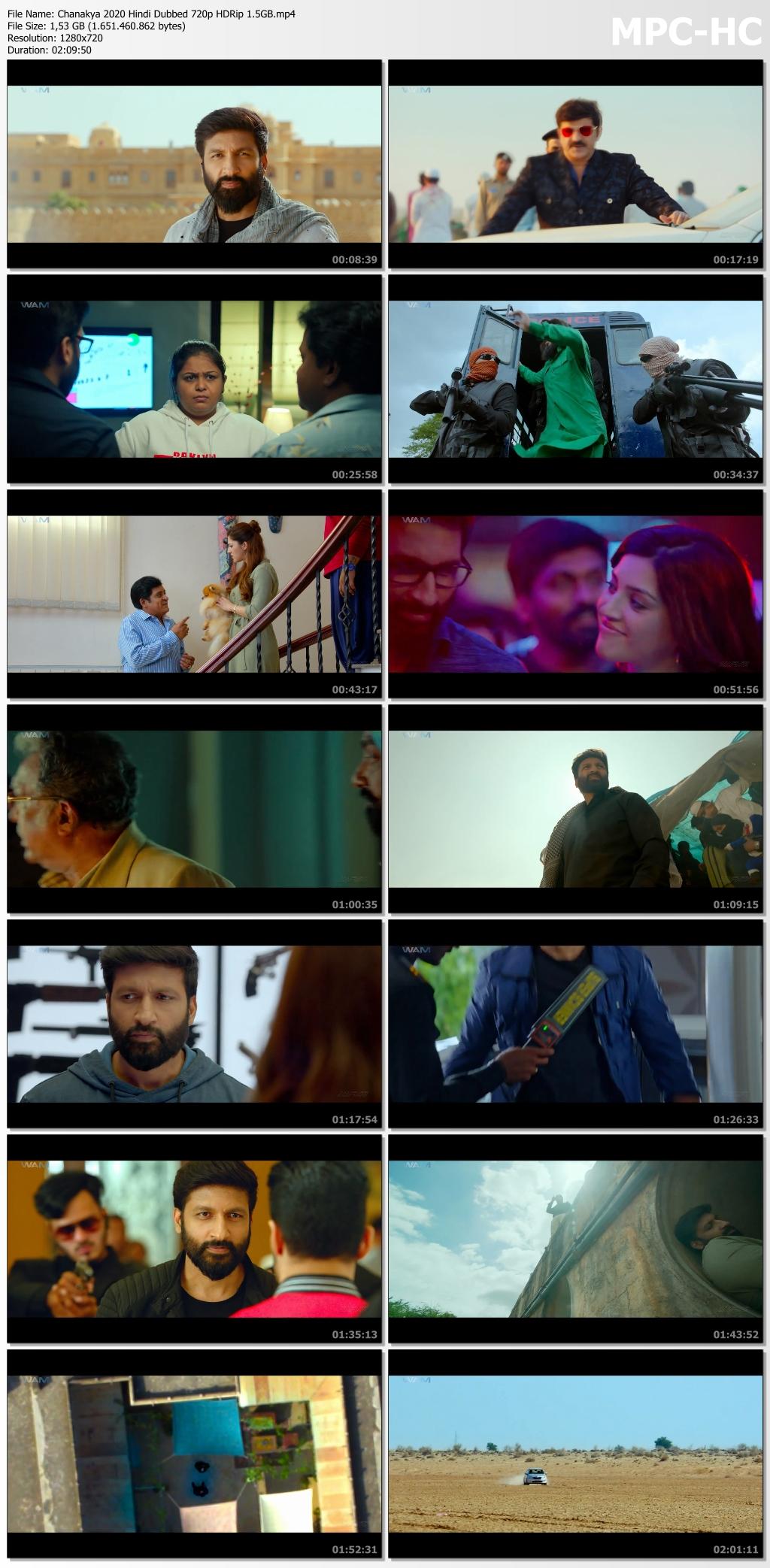 Chanakya-2020-Hindi-Dubbed-720p-HDRip-1-5-GB-mp4-thumbs