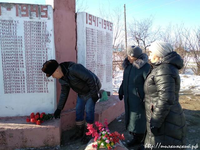 Zaschitim-Pamyat23-02-2021-10.jpg