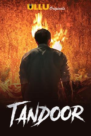 Tandoor | 2021 | S01 | 1080p | 720p | WEB-DL