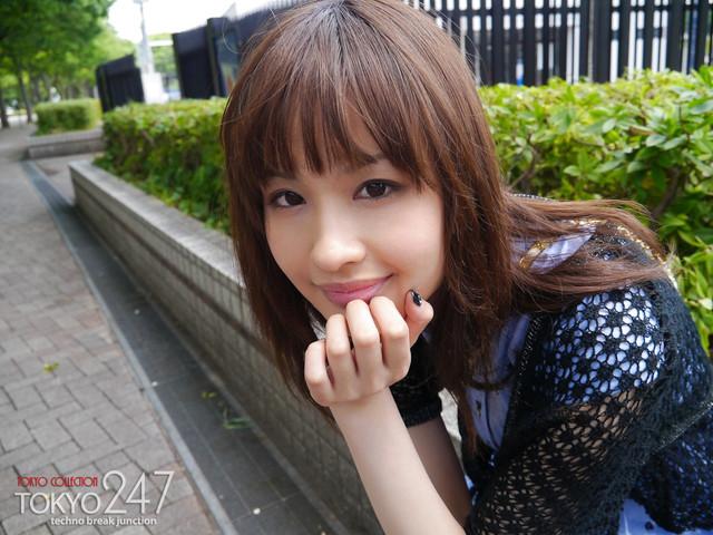Miura-Mai-062-007
