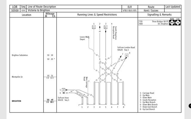 0267-D29-A-74-EA-46-A8-9881-D656-E75-F774-B