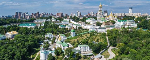 Ukraina650 st