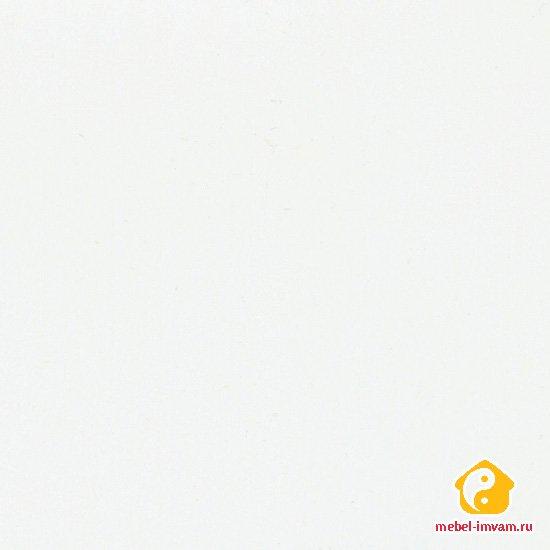 МДФ 3020 Белый глянец