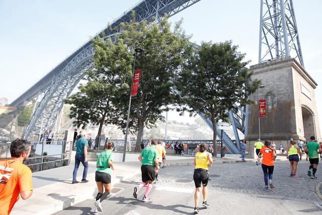 puente-don-luis-maraton-oporto-travelmarathon-es