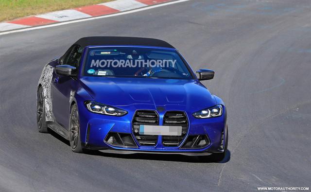 2020 - [BMW] M3/M4 - Page 23 A048-B942-1569-42-D0-BA07-E92-DA605-E758