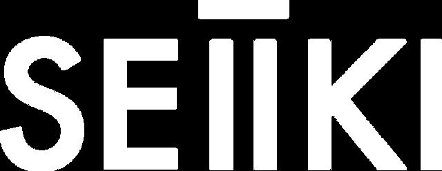 seiiki-logo-white