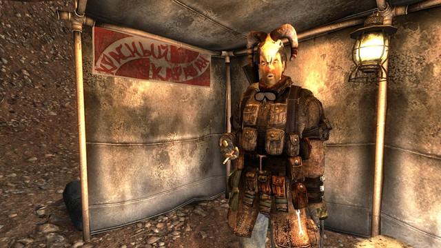 Fallout-NV-2020-05-09-07-48-25-31